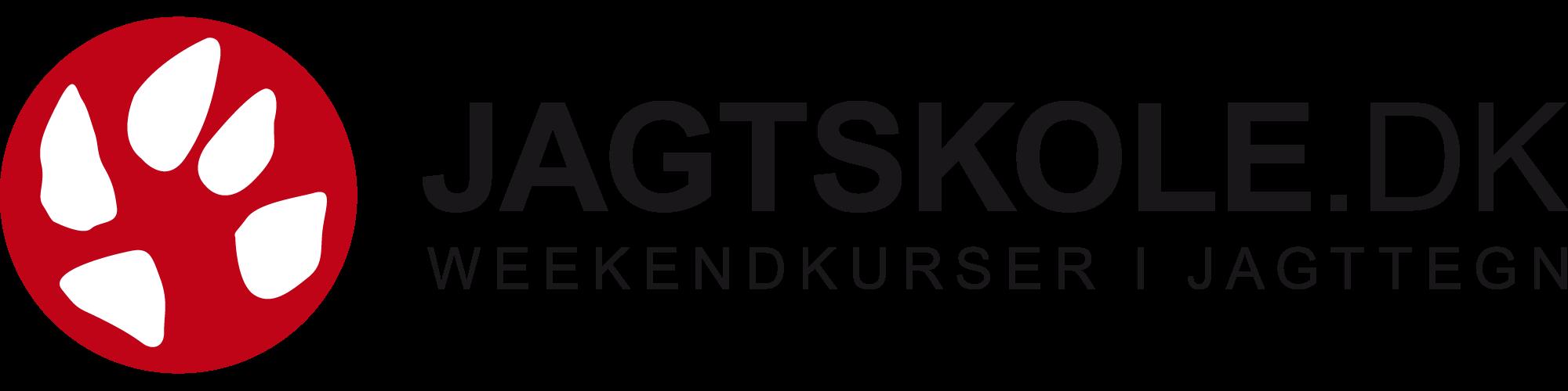Nye Kurser og priser - Jagtskole YT-93